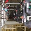 Laterals: PCW,CDA,PN2,GN2